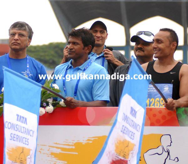 world 10th maratan-2013027