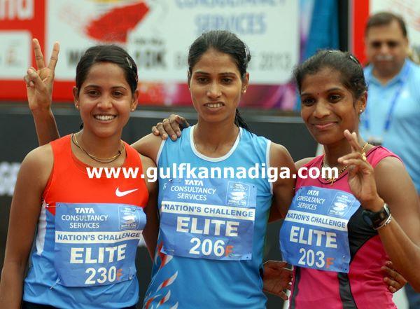 world 10th maratan-2013029