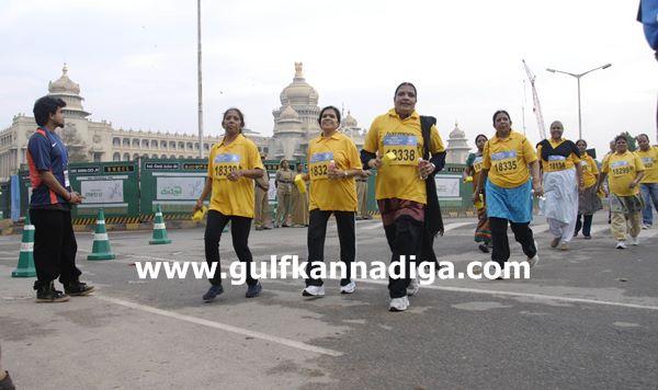 world 10th maratan-2013040