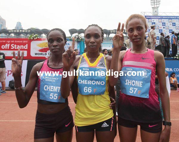 world 10th maratan-2013041