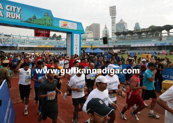 world 10th maratan-2013044