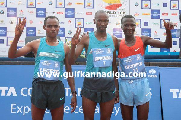 world 10th maratan-2013045