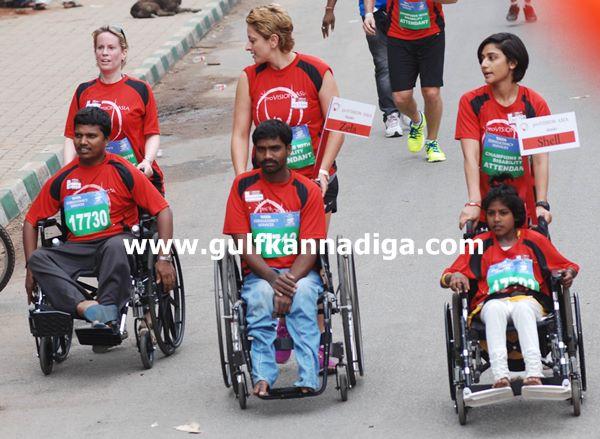 world 10th maratan-2013047