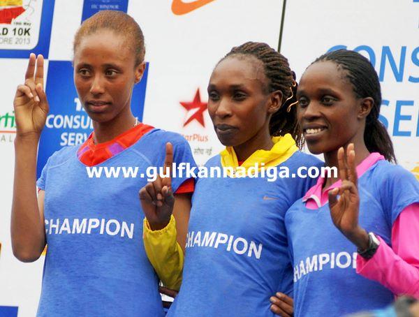 world 10th maratan-2013048
