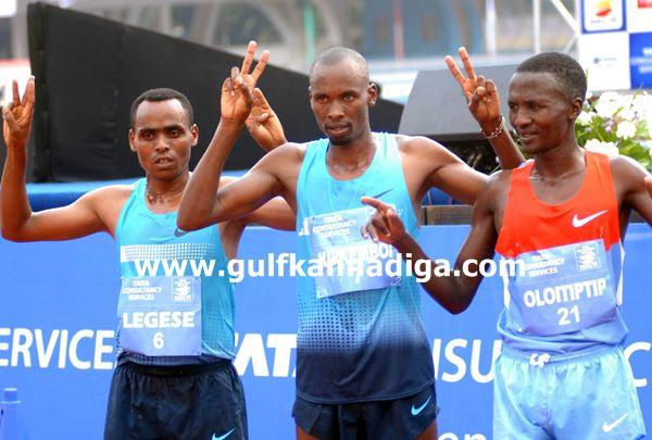 world 10th maratan-2013049