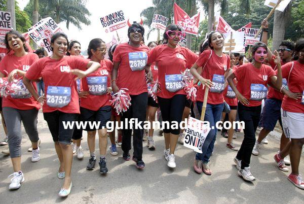 world 10th maratan-2013050