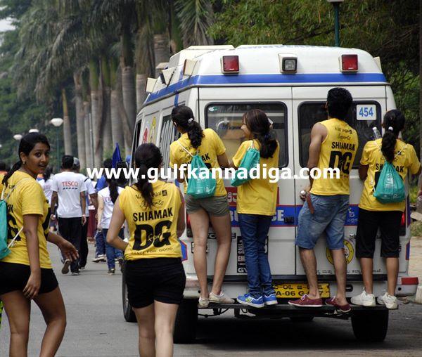 world 10th maratan-2013051