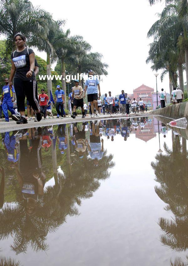 world 10th maratan-2013052