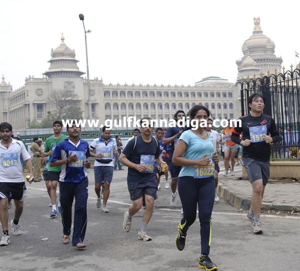 world 10th maratan-2013053
