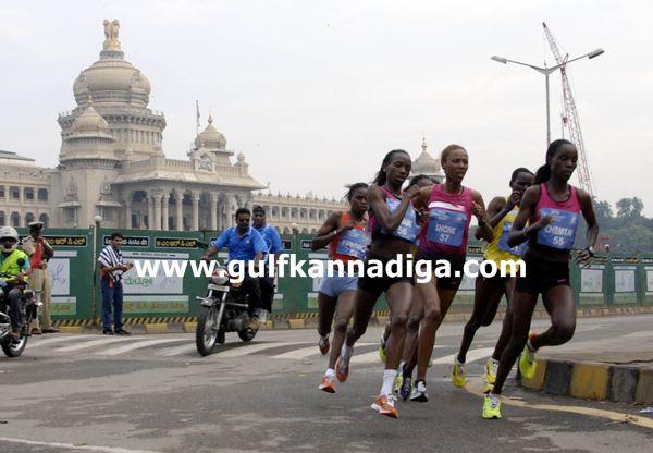 world 10th maratan-2013055