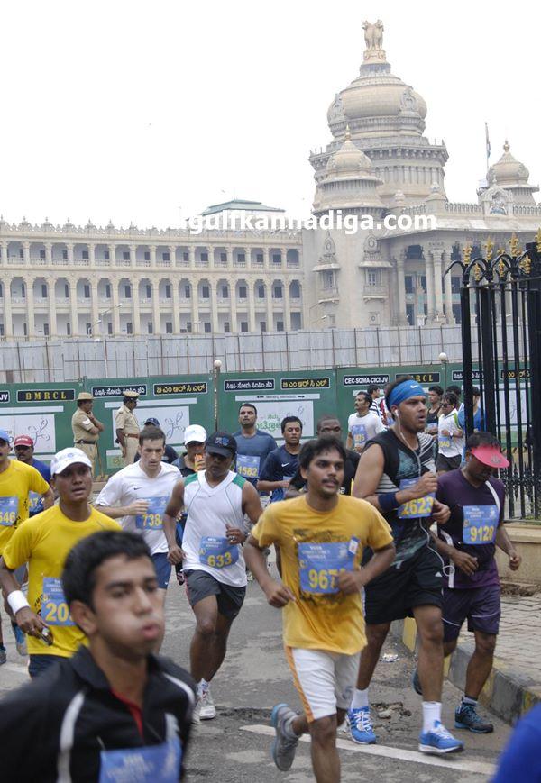 world 10th maratan-2013056