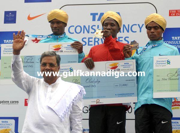 world 10th maratan-2013059