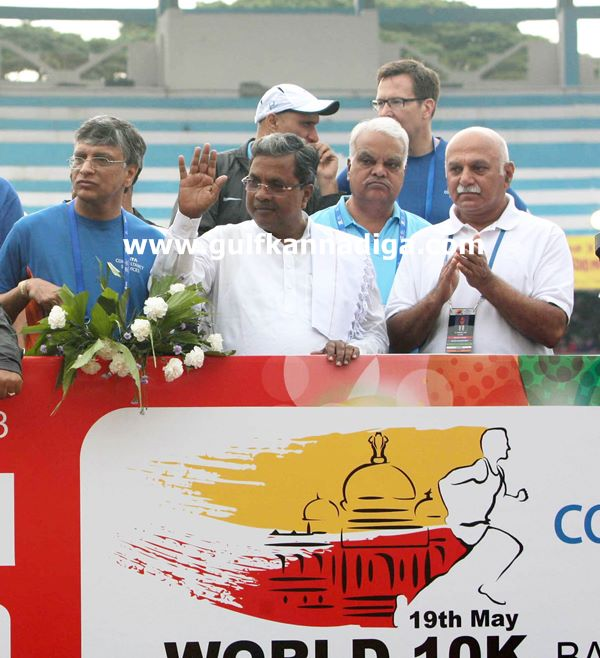 world 10th maratan-2013061
