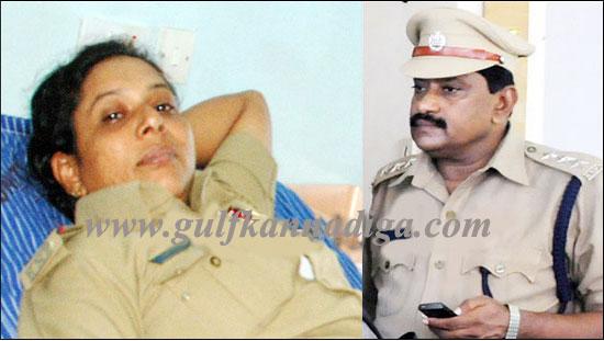 ACP_Jagannath_tarnsfar
