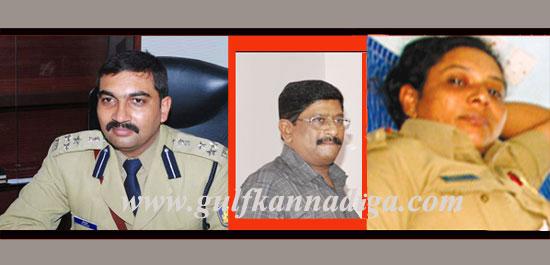 ACP_Jagannath_tarnsfar_1