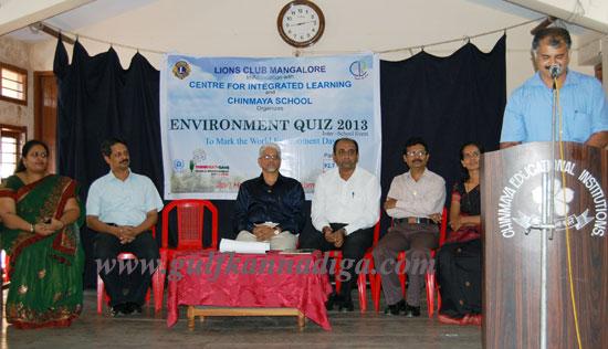 CIL_Environment_Quiz_3