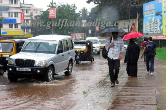 Costal_havi_rain_11
