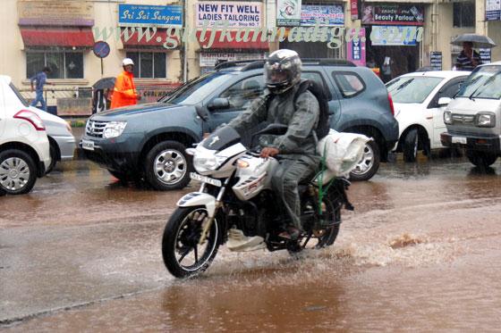 Costal_havi_rain_12