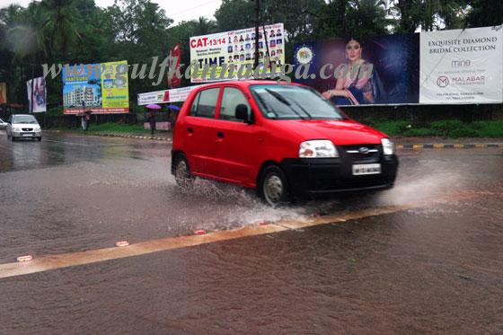 Costal_havi_rain_14