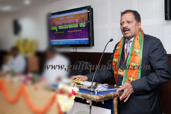 Dr_Mohandas_bhandary_2