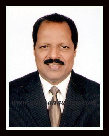 Dr_Mohandas_bhandary_M