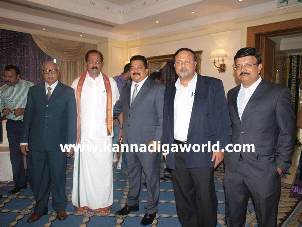 Dubai devadiga sangha-2013-programe020