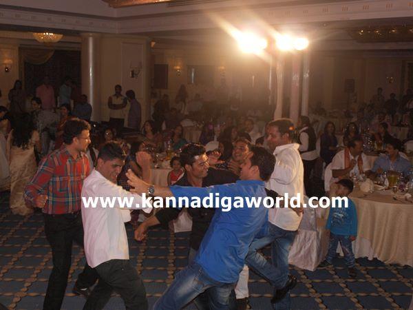 Dubai devadiga sangha-2013-programe208