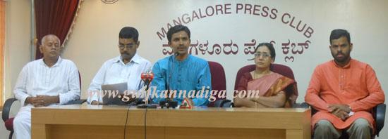 Hindhu janagagrithi press_1