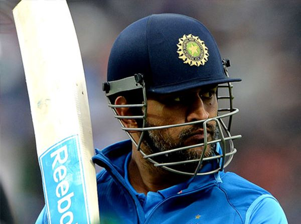 India lift Champions Trophy-2013-002