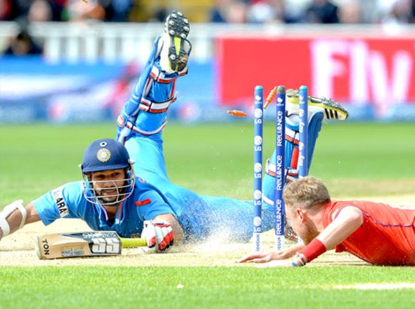 India lift Champions Trophy-2013-004