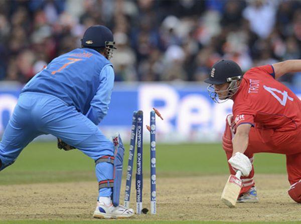 India lift Champions Trophy-2013-005