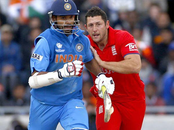 India lift Champions Trophy-2013-006