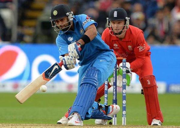 India lift Champions Trophy-2013-010