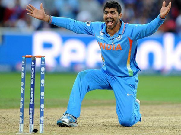 India lift Champions Trophy-2013-013