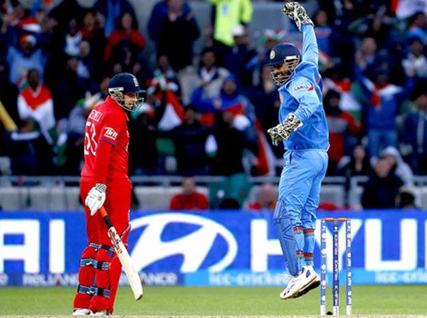 India lift Champions Trophy-2013-016