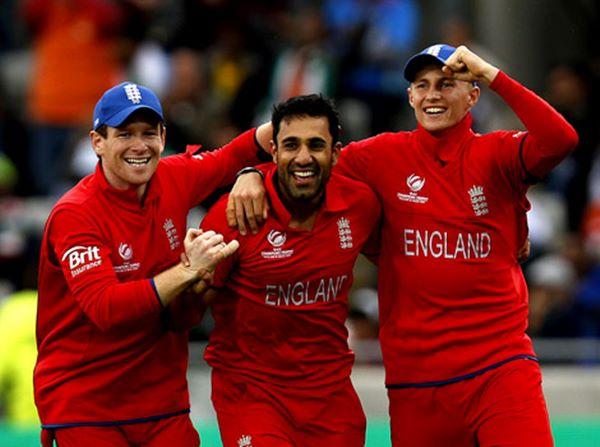 India lift Champions Trophy-2013-021