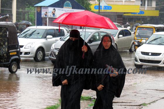 Karavali_Nonstop_Rain_6