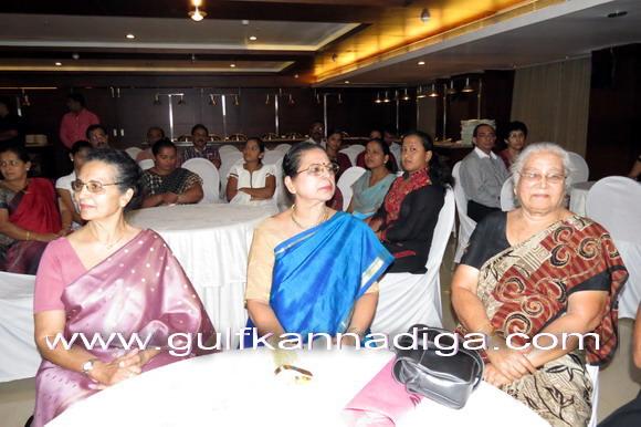 Konkani_musem_launching_13