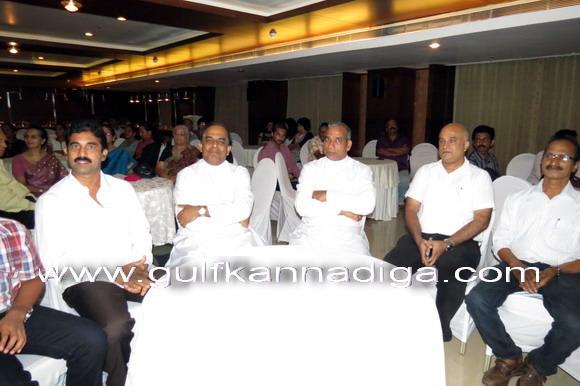 Konkani_musem_launching_15
