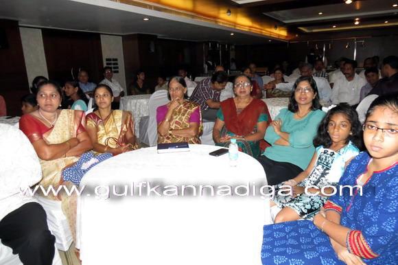Konkani_musem_launching_16