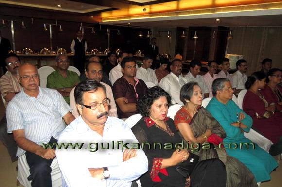 Konkani_musem_launching_20