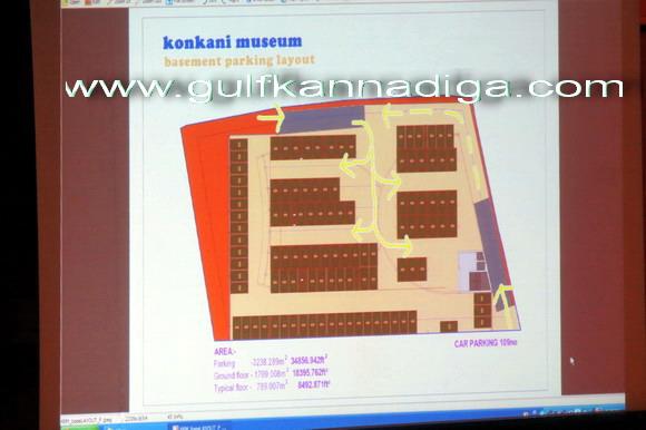 Konkani_musem_launching_24