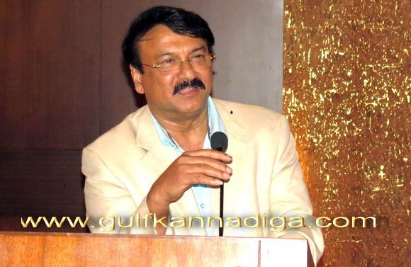 Konkani_musem_launching_9