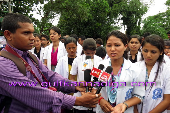 Medical_Student_Protest_10