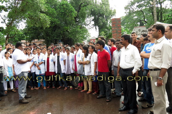 Medical_Student_Protest_5