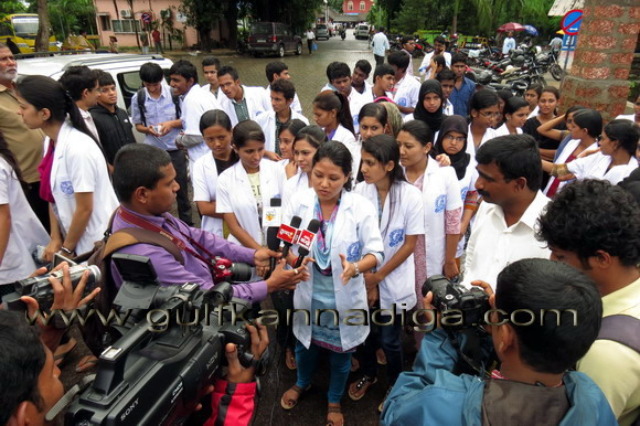 Medical_Student_Protest_7