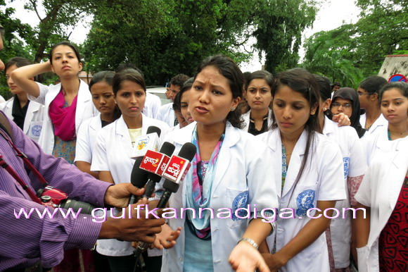 Medical_Student_Protest_9