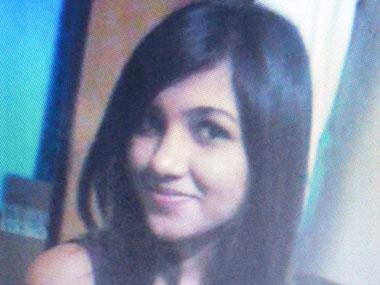 Meghana Khanna