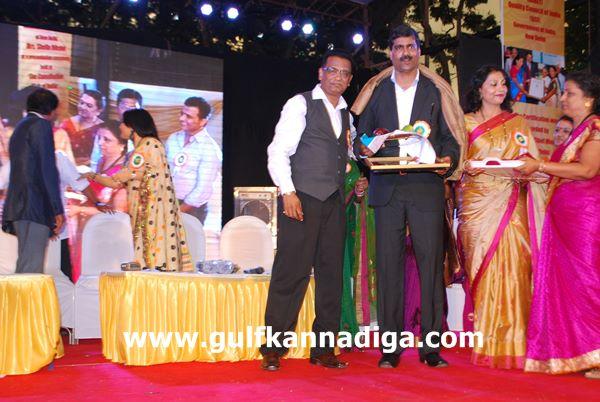 Mvm mumbai-2013002