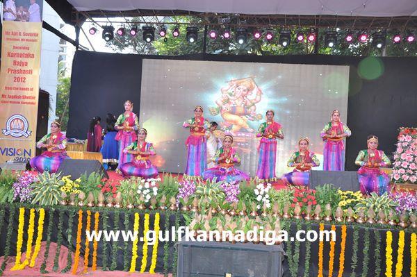 Mvm mumbai-2013009